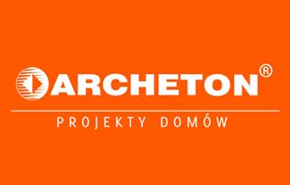 logotypy-archeton