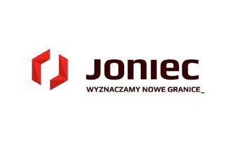 logotypy-joniec