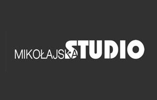 logotypy-mikolajska
